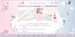Le site Lysprint.com se refait une beauté !